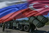 دعوات علنية لطرد تركيا من (الناتو)