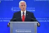 واشنطن تعاقب عراقيين متهمين بالفساد وانتهاكات حقوقية