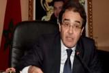 بن عتيق: استرجعنا جثامين 11 مغربيًا من ليبيا