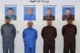 الكويت: سلمناهم لمصر وأمننا من أمنها
