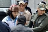 الإعدام لثلاثة أدينوا بقتل سائحتين اسكندنافيتين في المغرب
