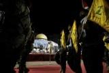 واشنطن تفرض عقوبات على مسؤول في حزب الله
