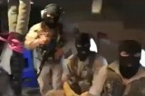 إيران تبث شريطا دعائيا عن احتجاز الناقلة البريطانية