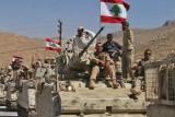 هل لبنان على موعد مع مرحلة أمنية وسياسية صعبة؟