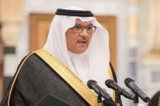 تفاصيل اجتماع مسؤولي الشؤون الأفريقية بالدول العربية لمواجهة المخططات الإسرائيلية