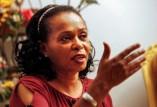 المرأة السودانية تواصل الكفاح من اجل المساواة بعد الاطاحة بالنظام