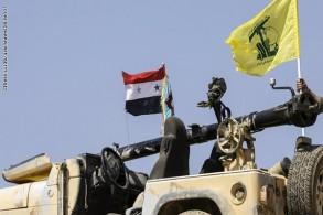 تموضع جديد لحزب الله في سوريا مع خفض العناصر فيها