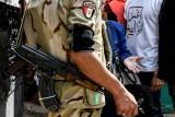 البرلمان المصري يوافق على قانون تنظيم ممارسة العمل الأهلي