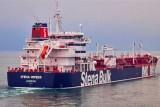 إيران تفتح تحقيقًا بشأن ناقلة النفط المحتجزة