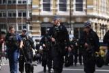 الشرطة البريطانية تعتقل شقيق منفذ هجوم مانشستر 2017
