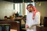 صناعة السينما السعودية تخطو إلى العالمية بفيلم