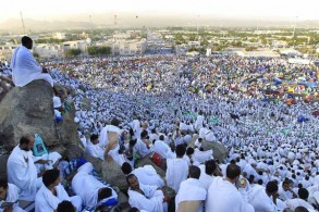 300 حاج مصري تعرّضوا للنصب