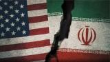 إيران: ادعاء الأمريكيين إسقاط طائرة إيرانية مسيرة مثير للسخرية
