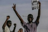 صور ومقاطع عن فض اعتصام الخرطوم تثير غضب السودانيين
