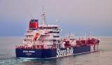 إيران تصعّد وتحتجز ناقلة نفط بريطانية