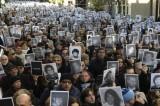 الأرجنتين تصنّف حزب الله منظمة إرهابية