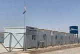 الكشف عن استغلال جنسي في مخيمات النازحين العراقيين