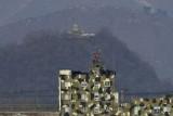 طائرة روسية تخرق المجال الجوي لكوريا الجنوبية!