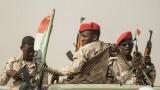 الأزمة في السودان: حميدتي وحرب المرتزقة الضارية من أجل الذهب