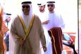الإمارات تؤكد أنها لن تغادر اليمن