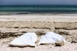 تونس أمام مشكلة إيجاد مدافن للمهاجرين الميّتين في البحر