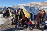 أعباء النزوح السوري تفوق قدرة لبنان