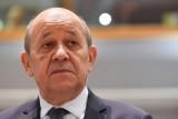 فرنسا: مبادرة أوروبية لتشكيل مهمة مراقبة بحرية في الخليج