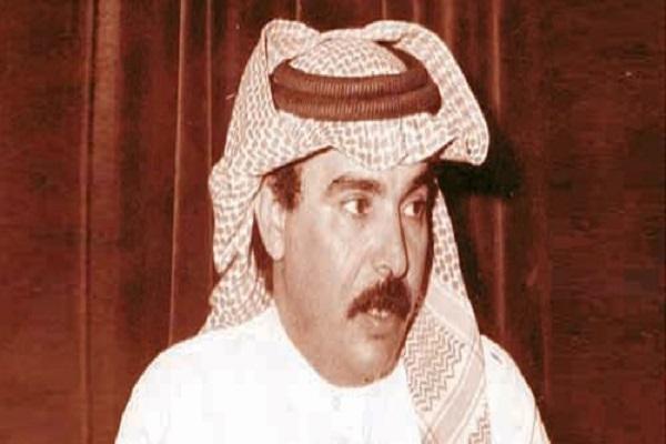 محمد الرشيد