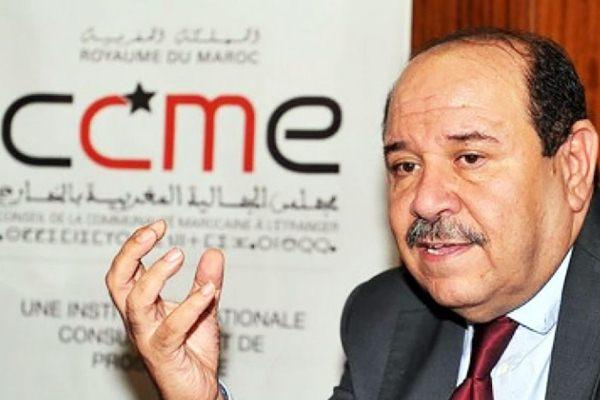 عبدالله بوصوف