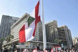 اتفاق الطائف واستمراره في لبنان على المحك