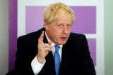 أول اختبار انتخابي لرئيس الوزراء البريطاني الجديد