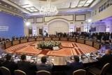 العراق: هذه أسباب مشاركتنا للمرة الاولى في محادثات أستانة