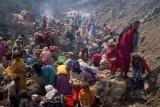 الأمم المتحدة غاضبة لاستمرار ظروف الآيزيديين