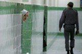 اعتقالات واسعة وأحكام ثقيلة ضد نساء إيران