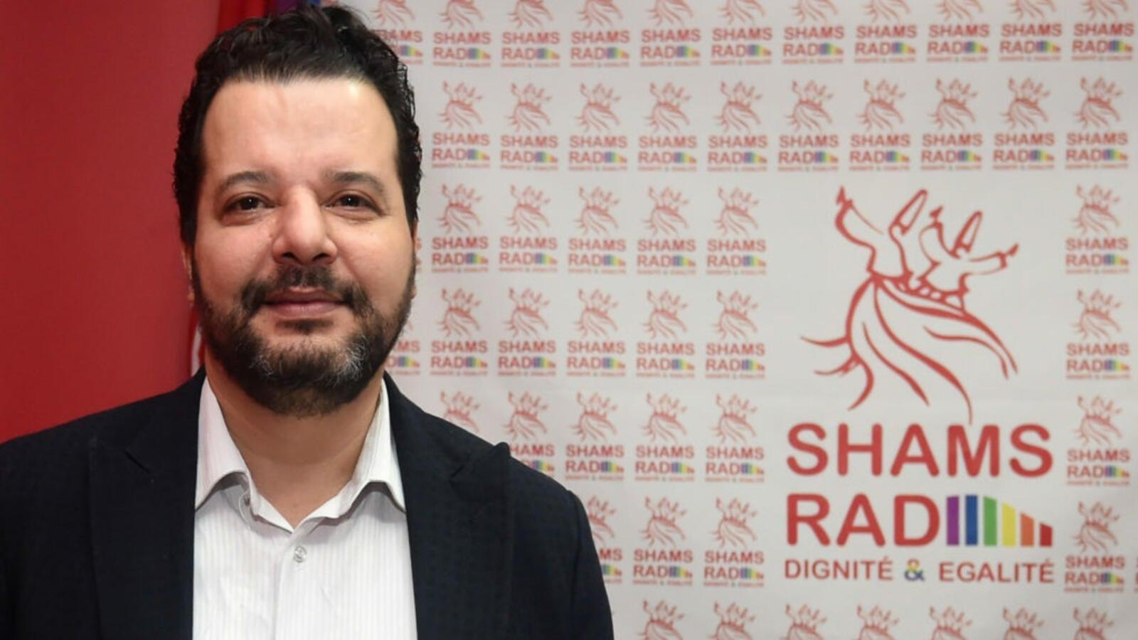 المحامي التونسي منير بعتور