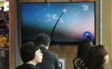 تقرير: بيونغ يانغ سرقت ملياري دولار من هجمات إلكترونية