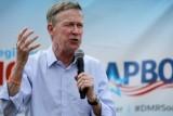 مرشّح ديموقراطي ثان ينسحب من السباق الرئاسي الأميركي