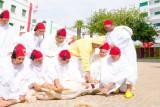 عفو ملكي في المغرب بمناسبة عيد الأضحى