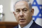 نتانياهو يقلل من أهمية تهديدات حزب الله