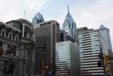 إصابة ستة شرطيين بجروح في تبادل لإطلاق النار في فيلادلفيا الأميركية