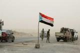 الانفصاليون اليمنيون ينسحبون من بعض المواقع في عدن