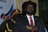 نشطاء من جنوب السودان يبدأون حملة لتشكيل حكومة وحدة
