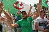 الحراك الجزائري يقترب من إتمام شهره السادس