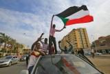 السودان على أعتاب انتقال تاريخي نحو الحكم المدنيّ