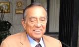 وفاة حسين سالم أقوى رجل أعمال في عهد حسني مبارك