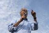 انسحاب مرشح ديموقراطي ثالث من السباق الرئاسي الأميركي