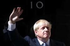 بريطانيا تتعهد بحماية الدين والمعتقد عبر العالم