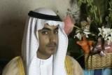 وزير الدفاع الأميركي يؤكد مقتل حمزة بن لادن