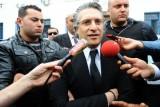 هيئة الاعلام في تونس تمنع ثلاث مؤسسات من تغطية الانتخابات