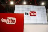 يوتيوب يحجب قنوات استهدفت احتجاجات هونغ كونغ